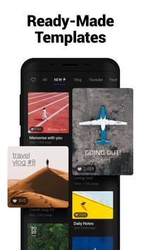 VITA - Android APK Download