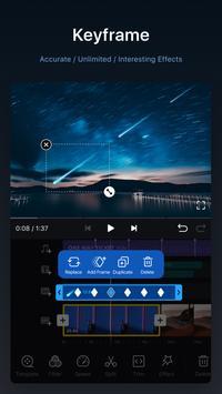 VN Video Editor Maker VlogNow - APK Download